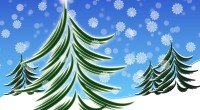The Burnaby Christmas Bureau offers brand new gifts for children of families with low income, as well as hampers for seniors and unique individuals. For more information, and to see […]