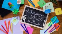 There will be summer school at Edmonds from Monday, July 10 to Thursday, July 27. Summer school classes are every morning (Monday-Friday) from 9:00am – 12:15 pm. There is no […]