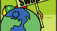 Join us this Saturday April 22 from 10:00am – 2:00pmfor our first swap meet! Admission is by donation. If you are interested in renting a table for $10 please register […]